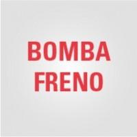 Bomba Freno