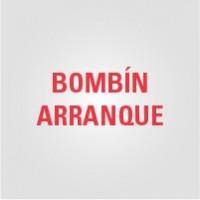 Bombín Arranque