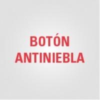 Botón Antiniebla