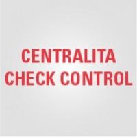 Centralita Check Control