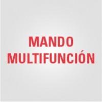 Mando Multifunción