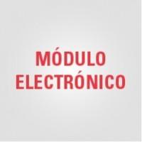 Módulo Electrónico