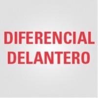 Diferencial Delantero