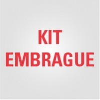 Kit Embrague