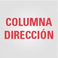 Columna Dirección