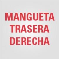 Mangueta Trasera Derecha