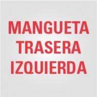 Mangueta Trasera Izquierda