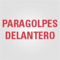 Paragolpes Delantero