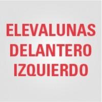 Elevalunas Delantero Izquierdo