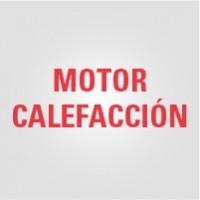Motor Calefacción